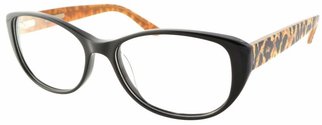 Corinne McCormack Madison Avenue (CM109) Eyeglasses