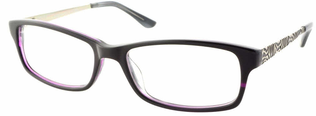 Corinne McCormack Williamsburg (CM111) Eyeglasses