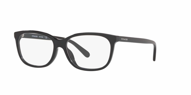 a36235381788 Coach HC6139U Eyeglasses | Free Shipping