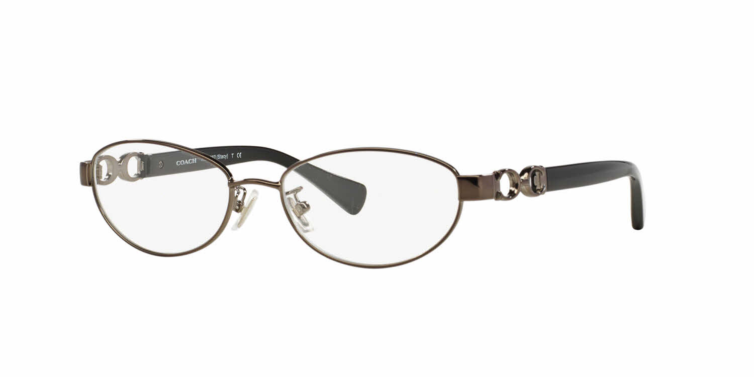 Coach HC5062 Eyeglasses