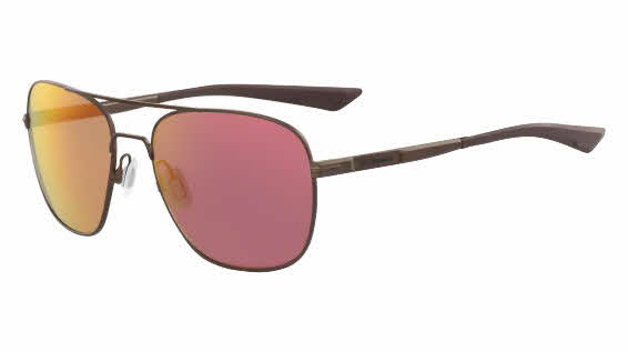Columbia C111SM Deadfall MR Sunglasses