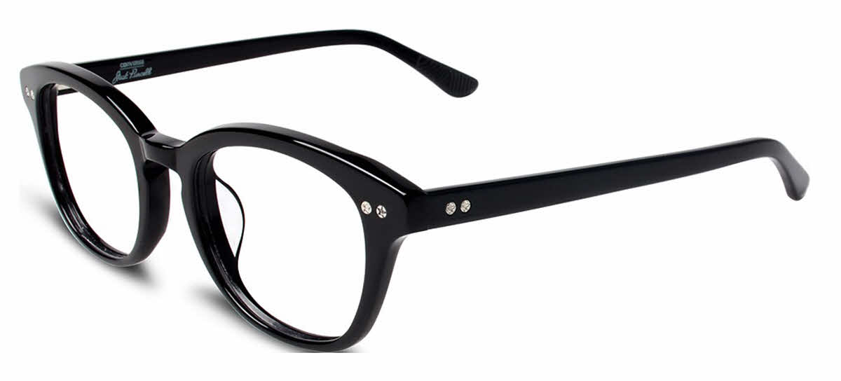 Converse Jack Purcell P007 Universal Fit Eyeglasses