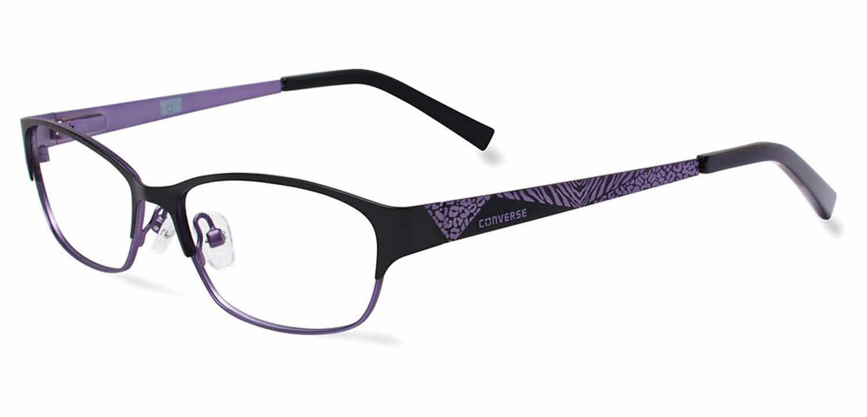 bf92b7940be Converse Kids K023 Eyeglasses