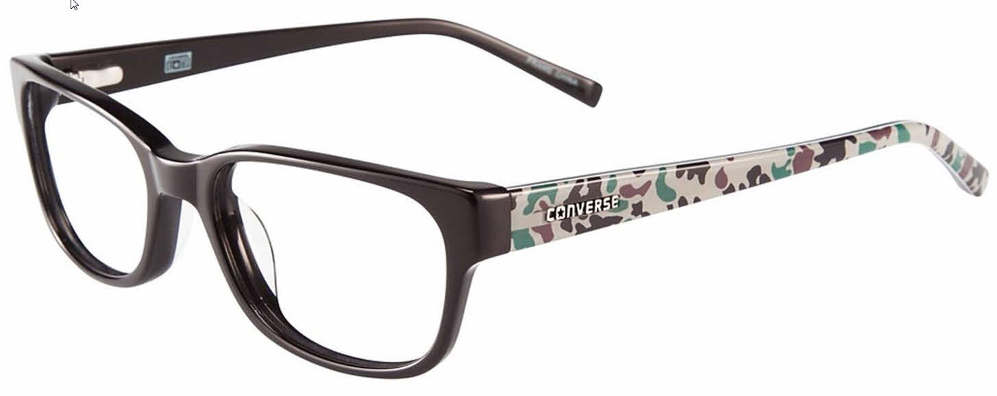 Converse K301-Children's Eyeglasses