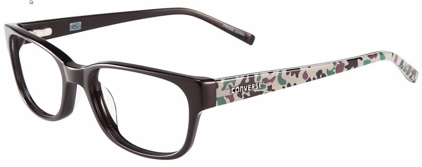 f32fc2870a Converse Kids K301-Children  039 s Eyeglasses