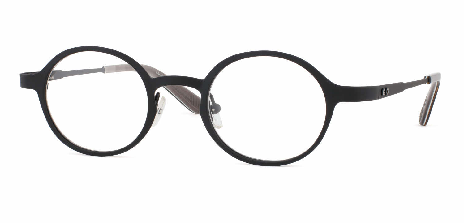 Converse Jack Purcell P005 Eyeglasses