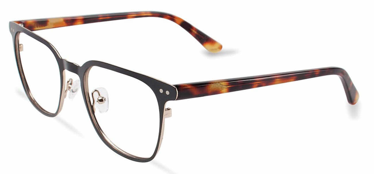 Converse Jack Purcell P013 Eyeglasses