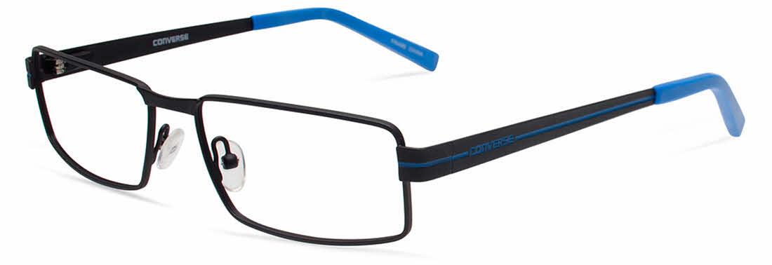 Converse Q006 Eyeglasses