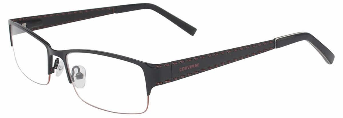 Converse Q029 Eyeglasses