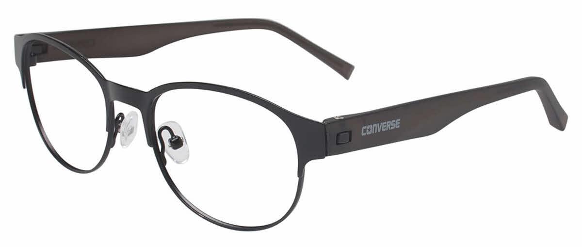 Converse Q030 Eyeglasses