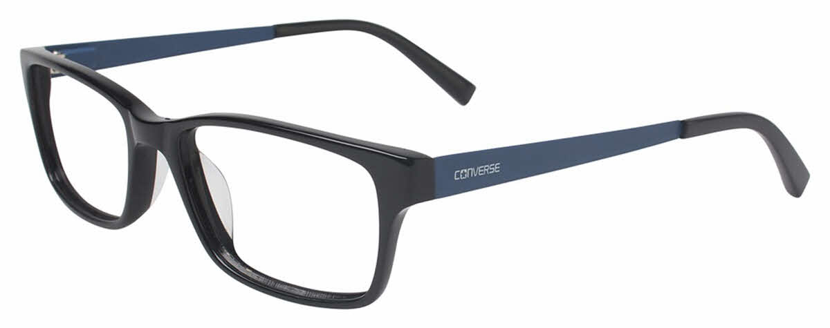 Converse Q032 Alternate Fit Eyeglasses