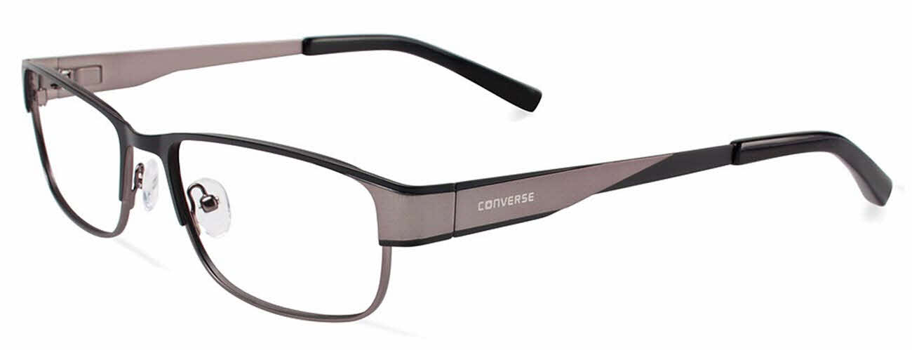 Converse Q033 Eyeglasses