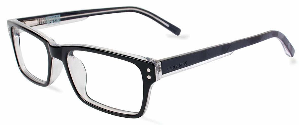 Converse Q040 Universal Fit Eyeglasses
