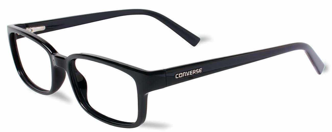 Converse Q043 Universal Fit Eyeglasses