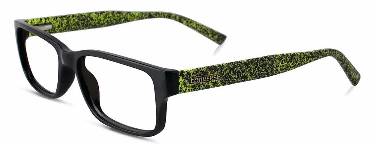 Converse Q046 Universal Fit Eyeglasses