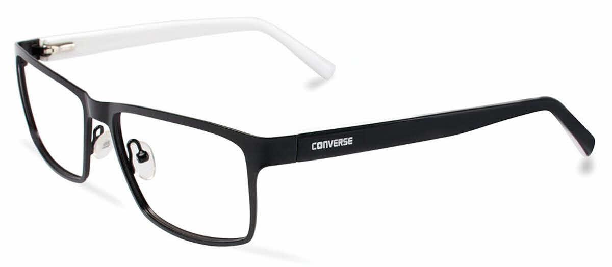 Converse Q047 Eyeglasses