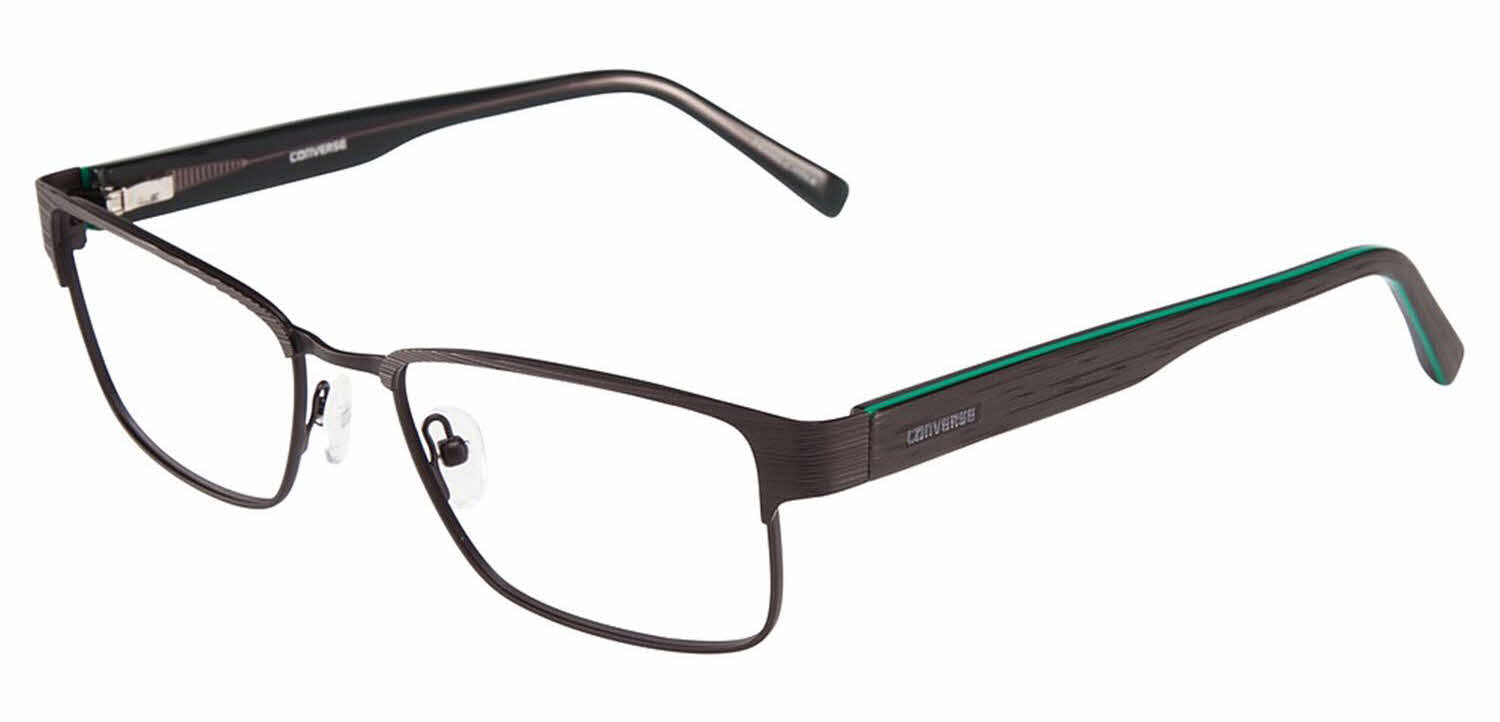 Eyeglasses Converse Q 202 Brown