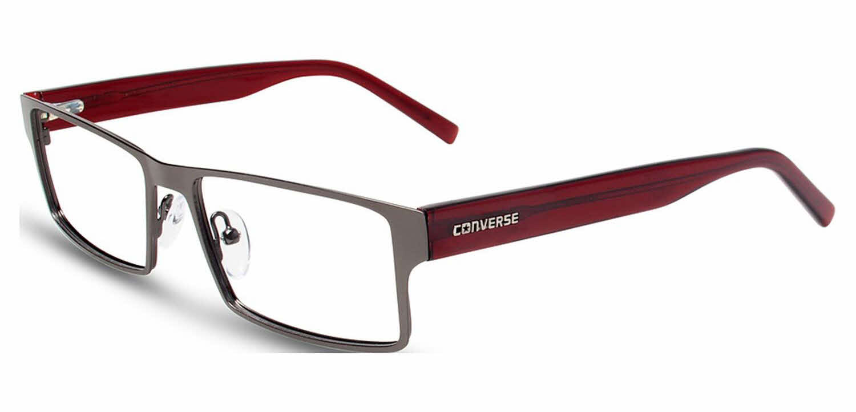 Converse X001 Eyeglasses