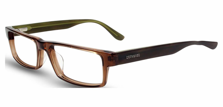 Converse X004 Universal Fit Eyeglasses