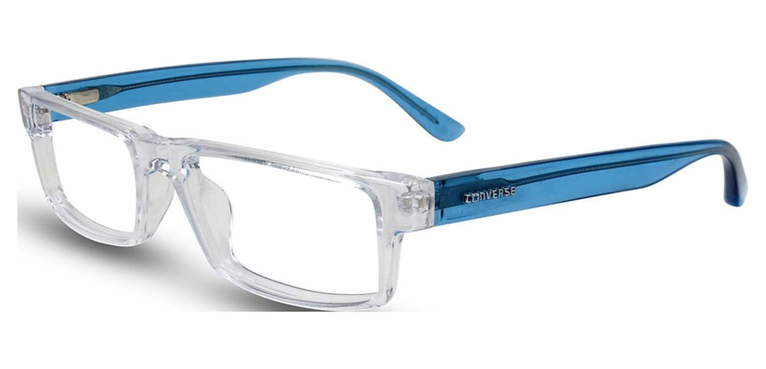 Converse X004 Universal Fit Eyeglasses