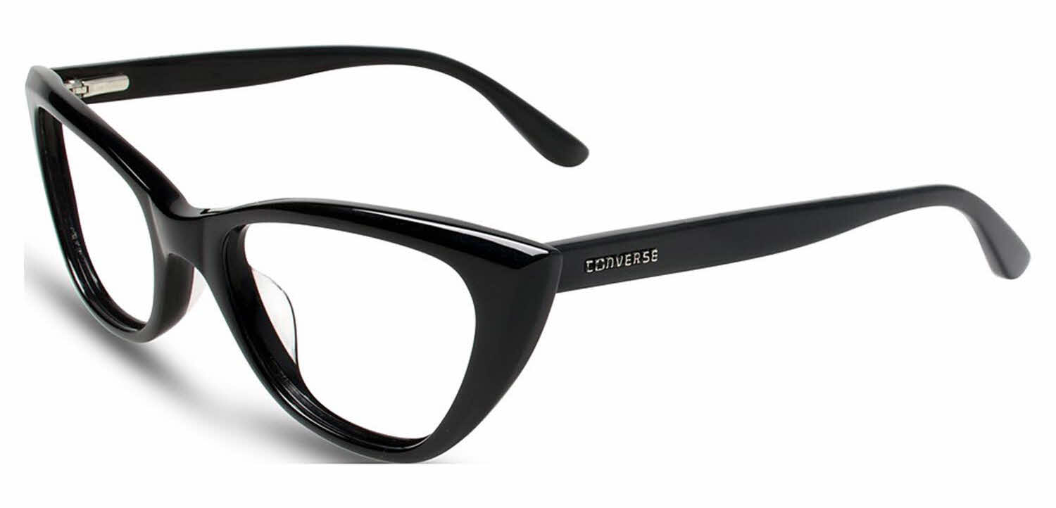 Converse X005 Universal Fit Eyeglasses