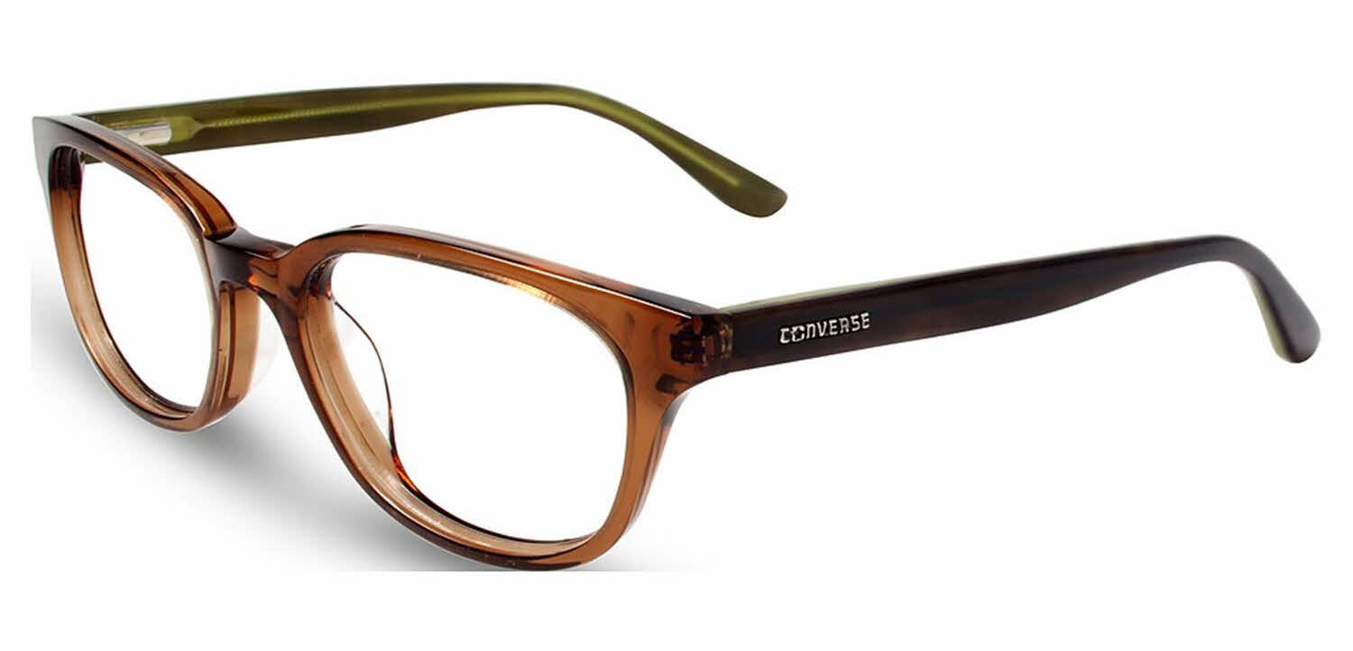 Converse X008 Universal Fit Eyeglasses