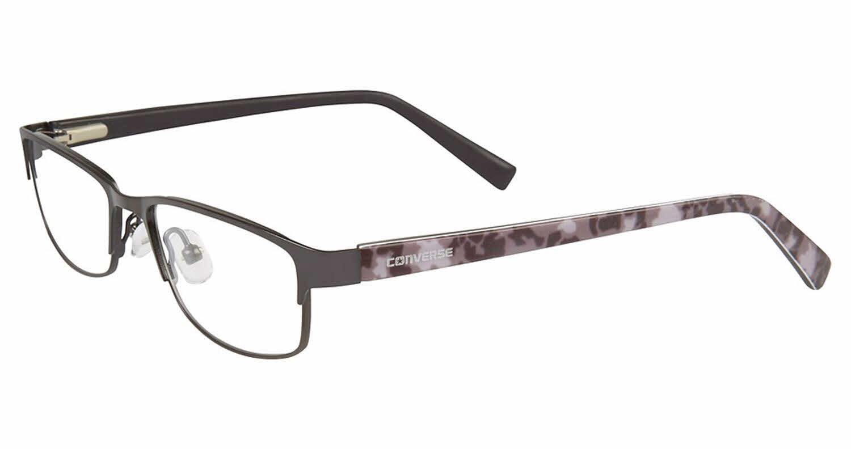 7e45093a2cb Converse Kids K103 Eyeglasses