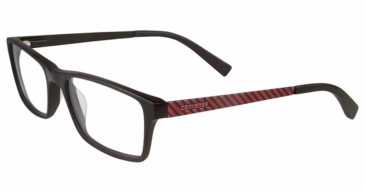 Converse K302-Children's Eyeglasses