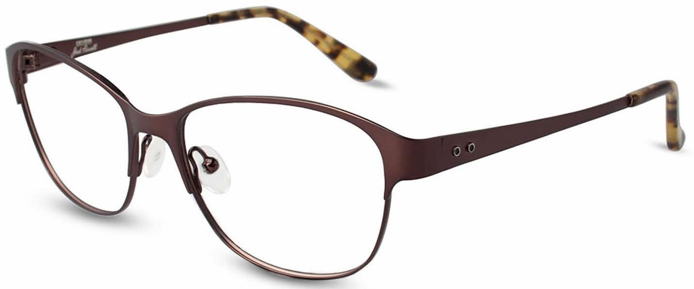 Converse Jack Purcell P016 Eyeglasses