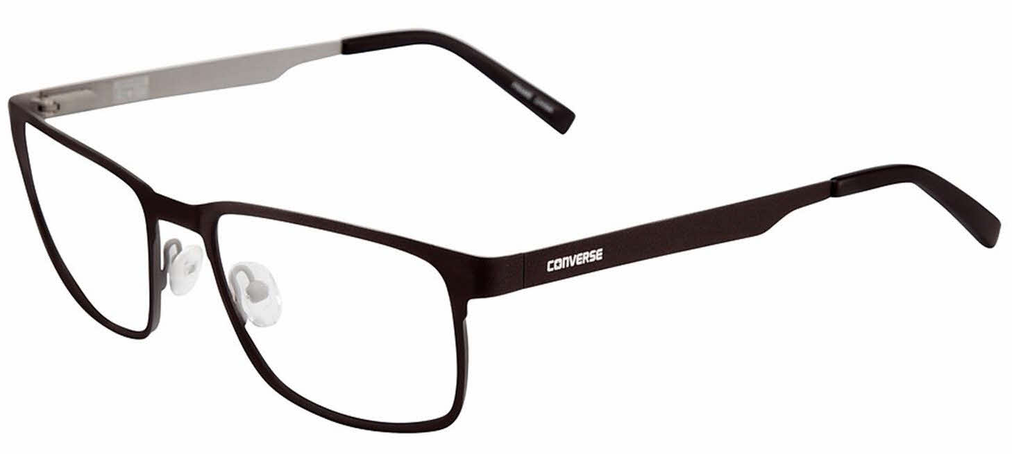 b10a5aeab2e Converse Q100 Eyeglasses