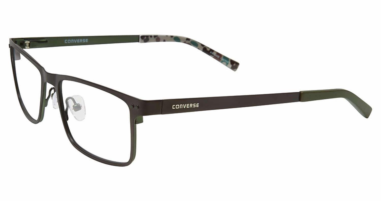 449b4df86e8 Converse Q106 Eyeglasses