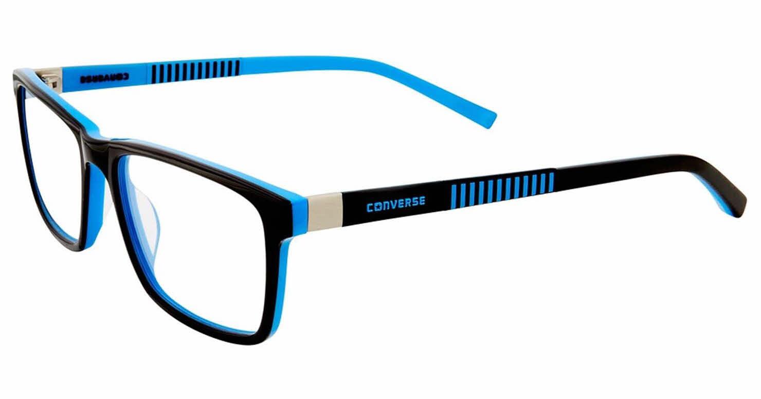 2d2510c742eb Converse Q312 Eyeglasses