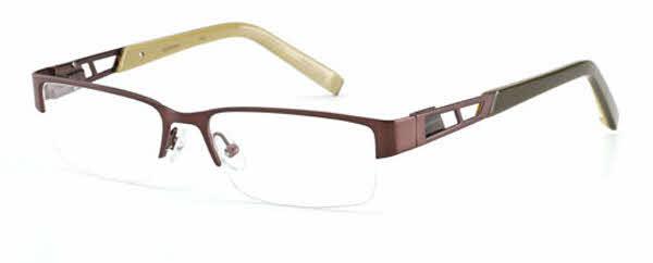 Converse Devise Eyeglasses