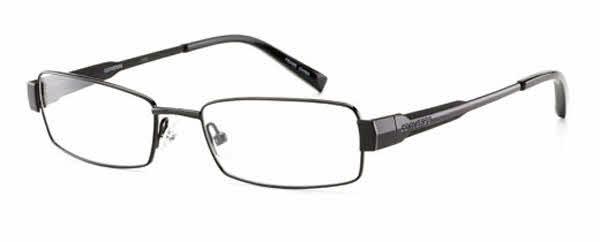 Converse Envision Eyeglasses