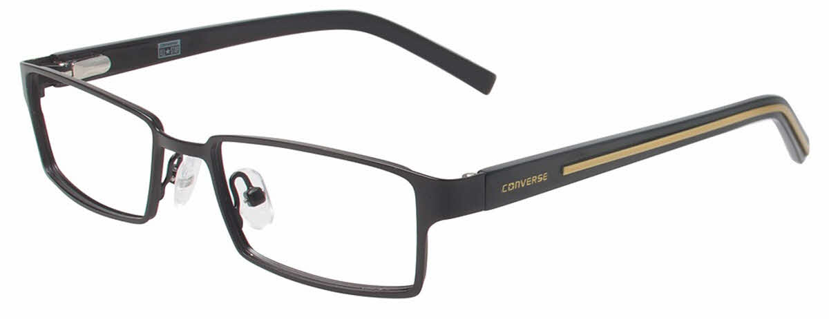 Titmus Safety Glasses Frames
