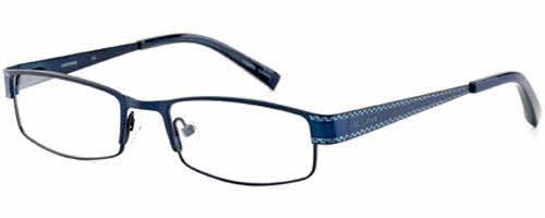 Converse Random Eyeglasses