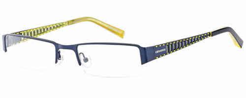 Converse Resolute Eyeglasses