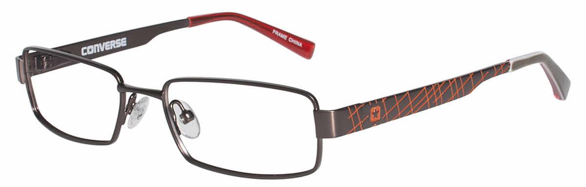 Converse Zap Eyeglasses