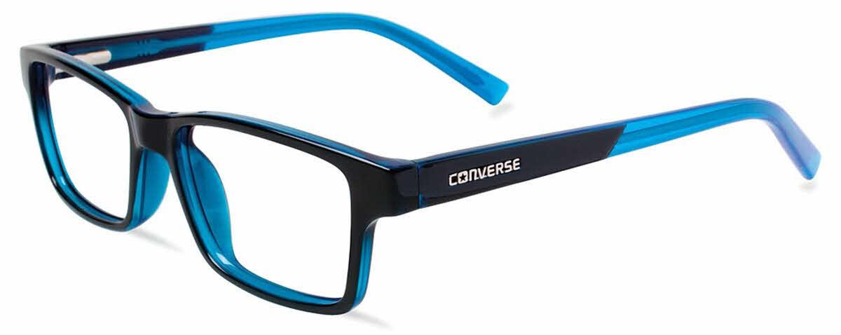 Converse K017 Eyeglasses