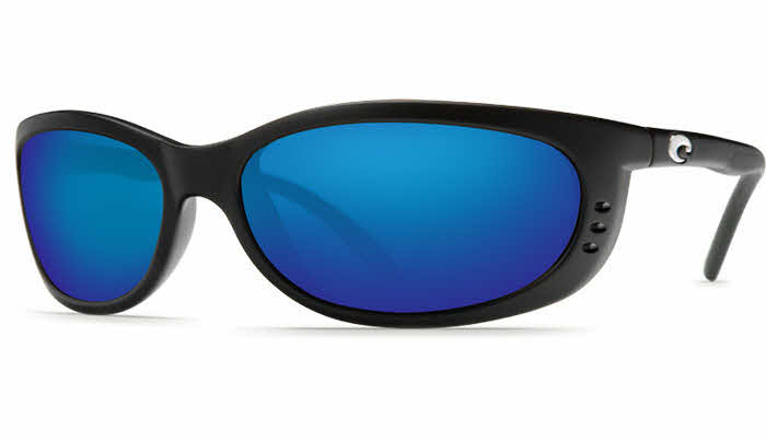 4ce439c053 Costa Fathom Sunglasses