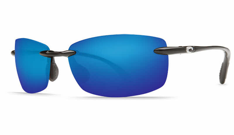 3f93e893b49 Costa Ballast Sunglasses