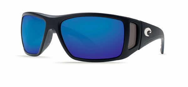 Costa Bomba Sunglasses