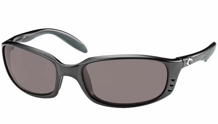 Costa C-Mates Bifocal Readers Brine Sunglasses