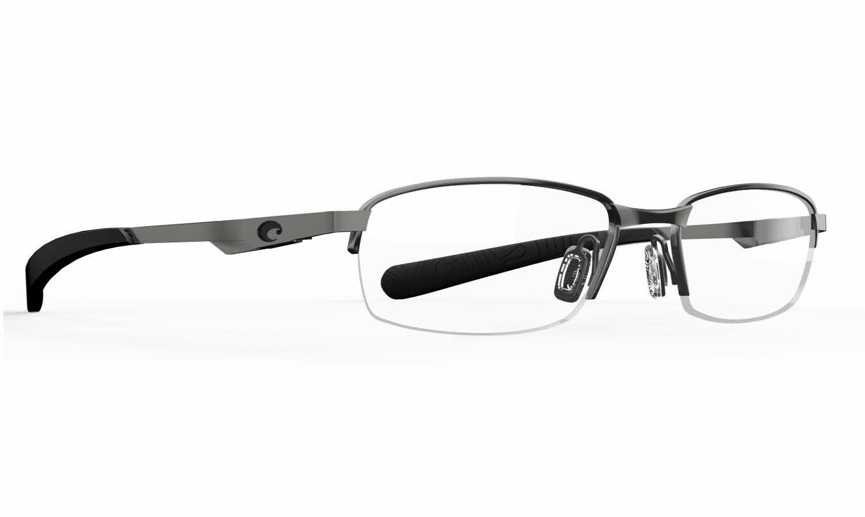 c7b98d79c82f Costa® Eyeglasses