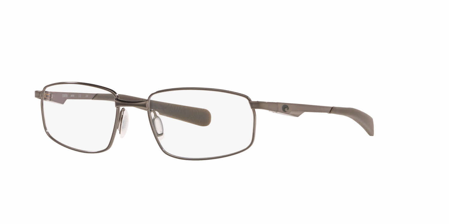 Costa Bimini Road 110 Eyeglasses