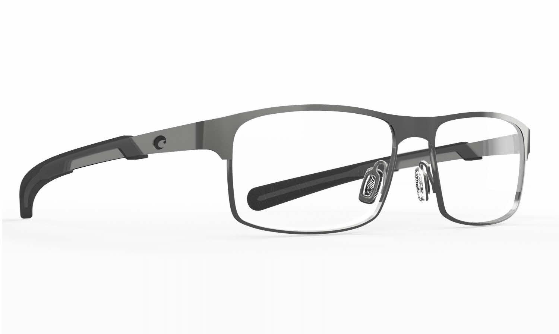 d3d2a7fab08 Costa Seamount 200 Eyeglasses