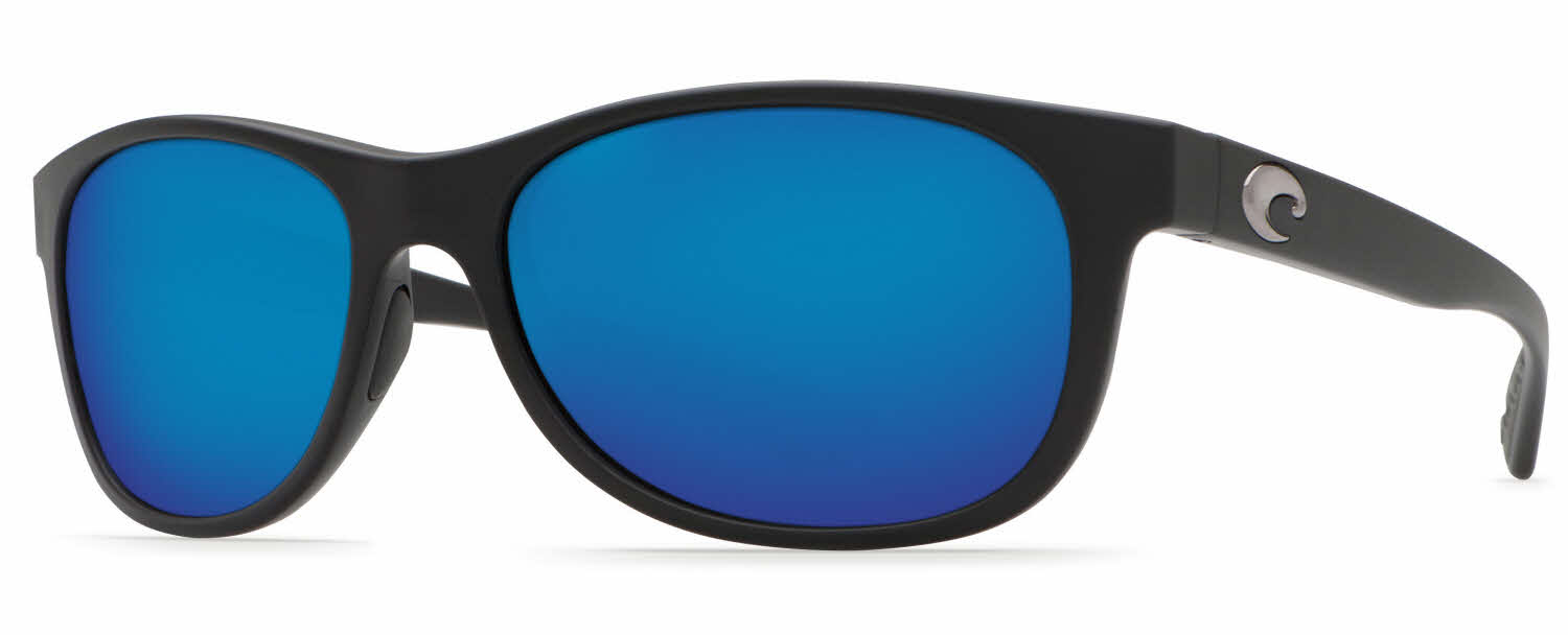 Costa Prop Sunglasses