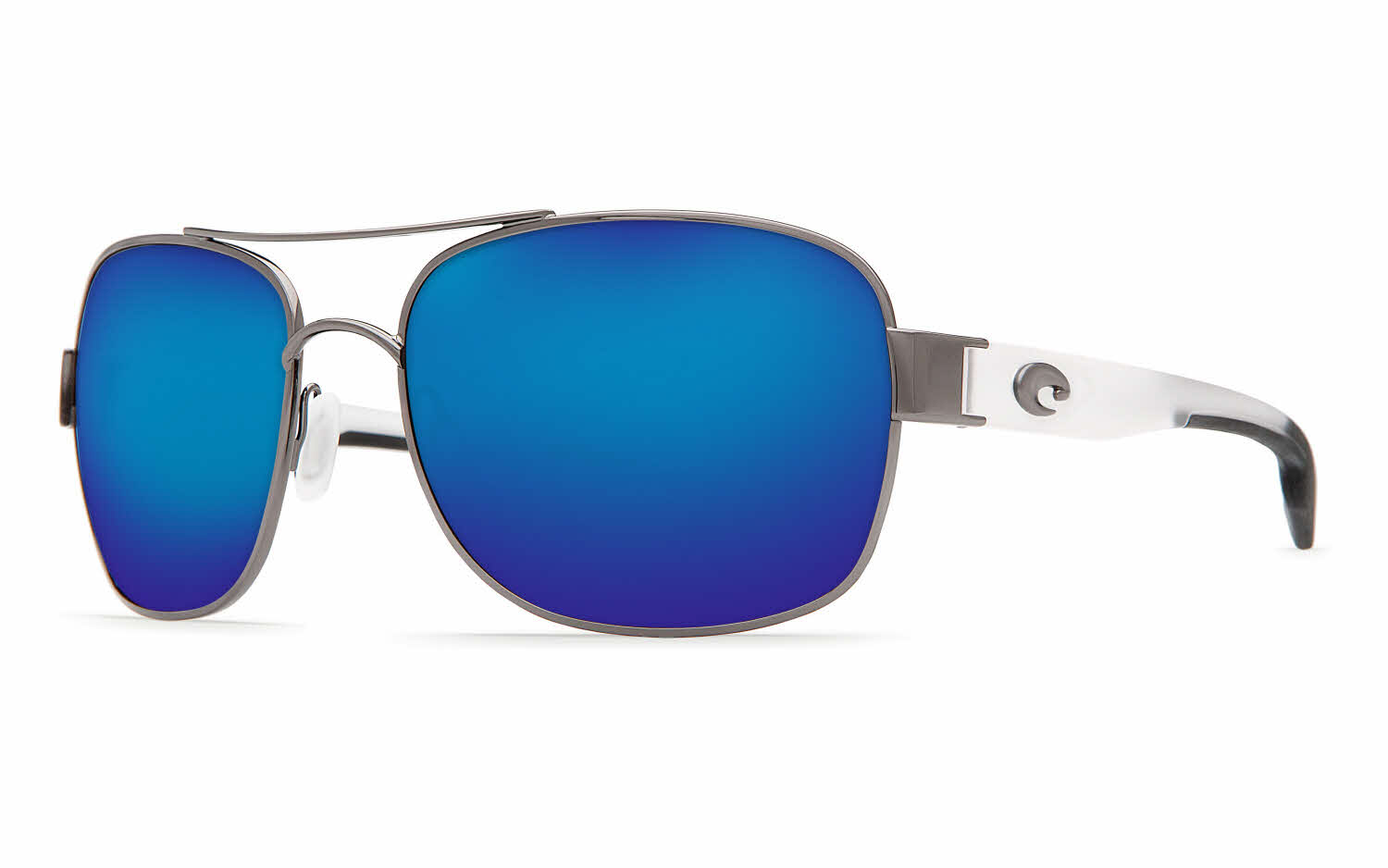 94da2a4c8e8c Costa Cocos Sunglasses | Stylized Aviator | Free Shipping