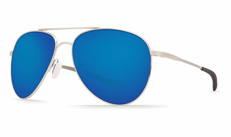 Costa Cook Prescription Sunglasses