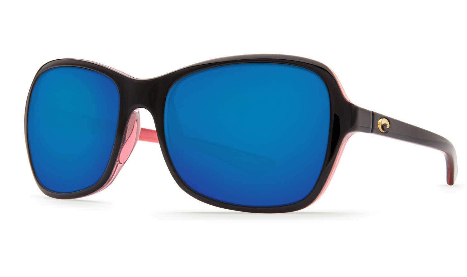 Costa Kare Prescription Sunglasses